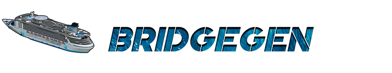 bridgegen.co.uk
